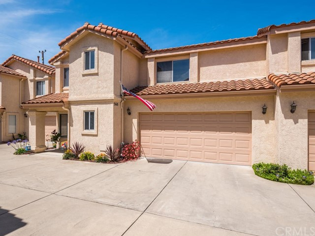 560 Rockaway Avenue, Grover Beach, CA 93433
