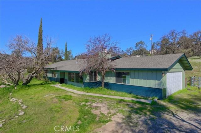 29633 Yosemite Springs, Coarsegold, CA 93614