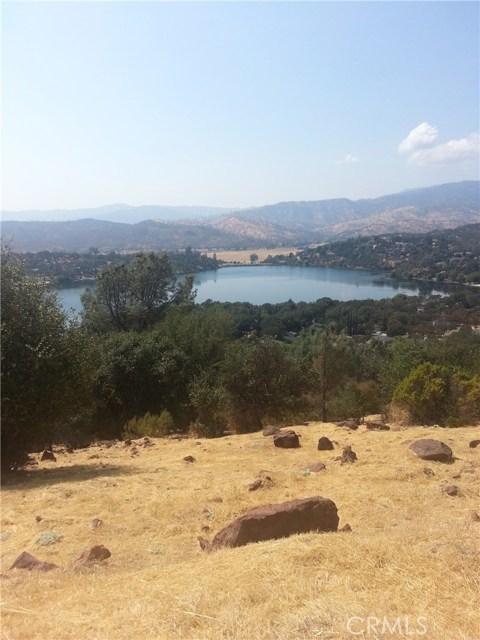17246 Greenridge Road, Hidden Valley Lake, CA 95467