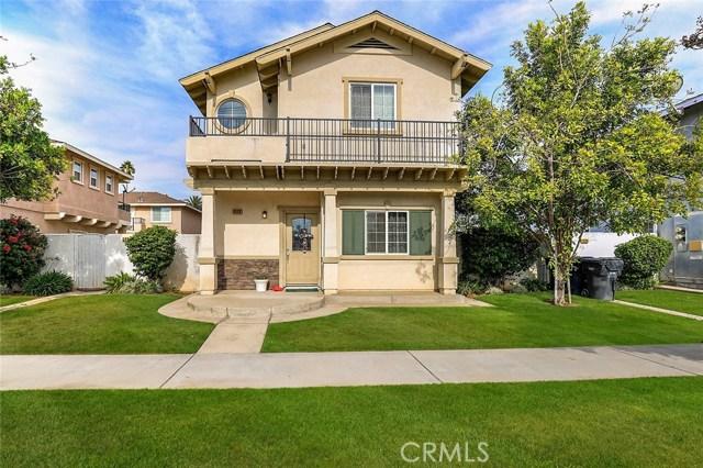 840 Herald Street, Redlands, CA 92374