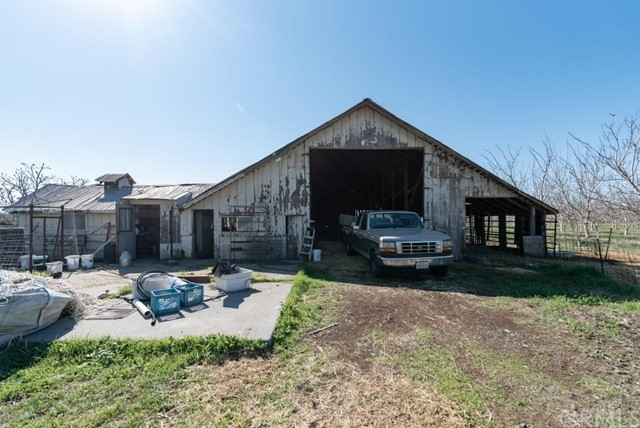7713 County Road 24, Orland, CA 95963 Photo