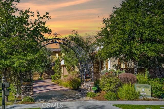 3 Kent Court, Ladera Ranch, CA 92694