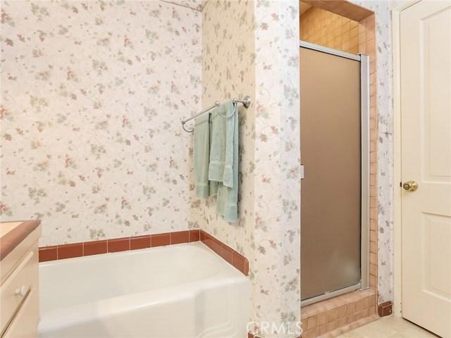 504 Via Alcance, Palos Verdes Estates, California 90274, 3 Bedrooms Bedrooms, ,2 BathroomsBathrooms,For Sale,Via Alcance,PV18099433