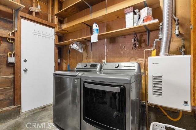 3471 Studio Dr, Cayucos, CA 93430 Photo 15