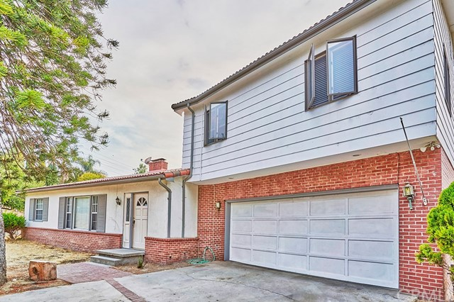 Image 5 of 2751 Batson Ave, Rowland Heights, CA 91748