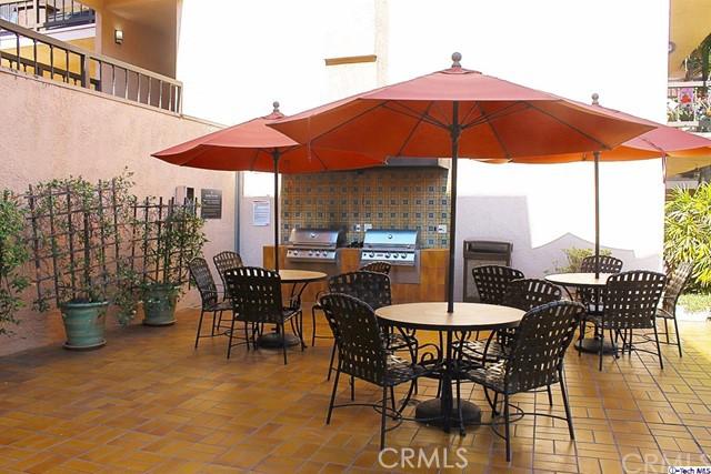 1127 E Del Mar Bl, Pasadena, CA 91106 Photo 10
