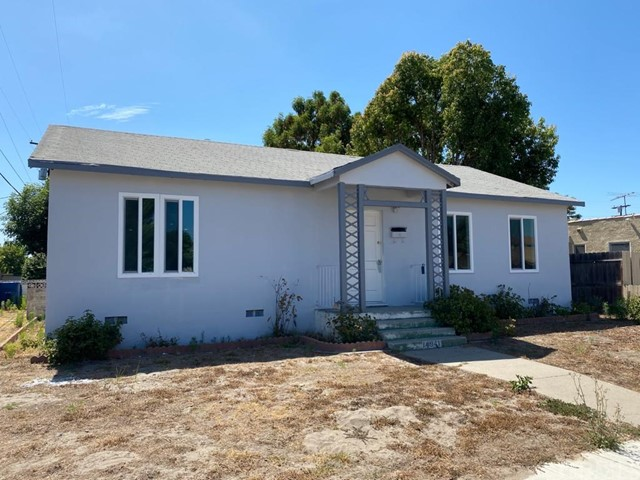 14941 Wilson St, Midway City, CA 92655 Photo 0