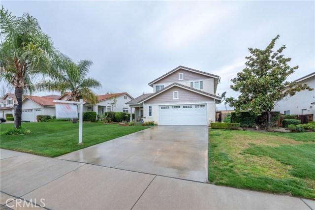 1053 Raynor Street, Colton, CA 92324