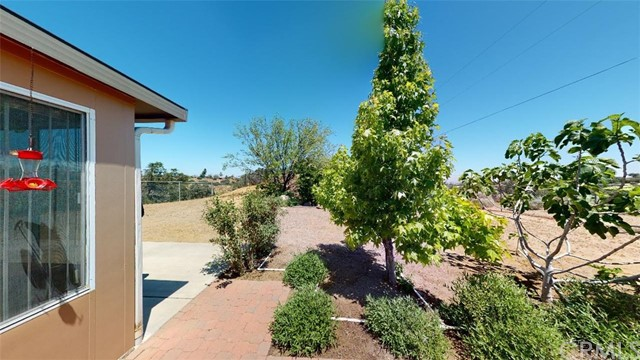 7084 Aster Rd, Oak Hills, CA 92344 Photo 62