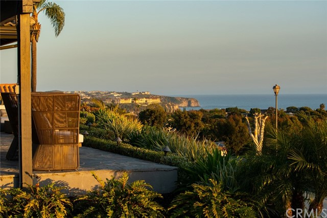 32372 Via Mentone, Dana Point, CA 92629