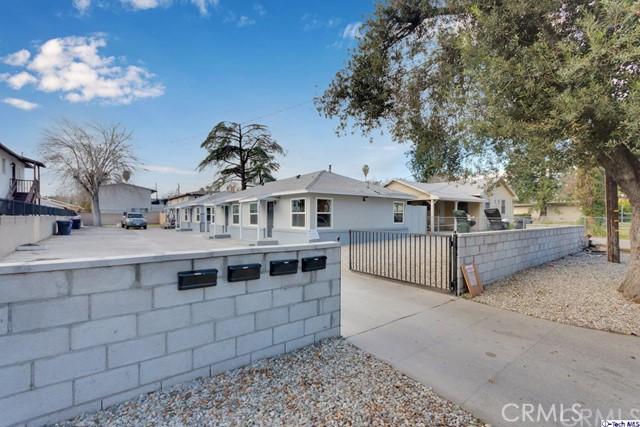 1474 Sepulveda Avenue, San Bernardino, CA 92404