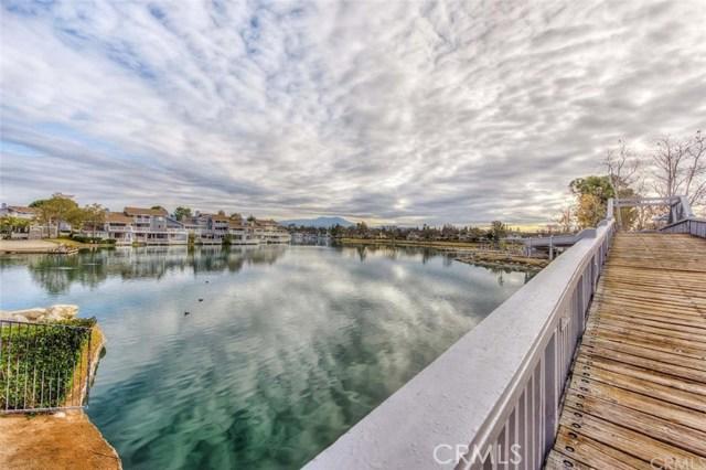 29 Chenile, Irvine, CA 92614 Photo 44