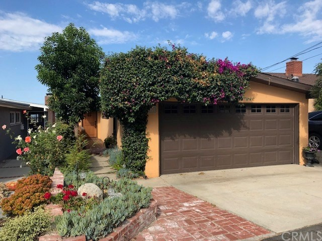 1623 Raymond Avenue, Hermosa Beach, CA 90254