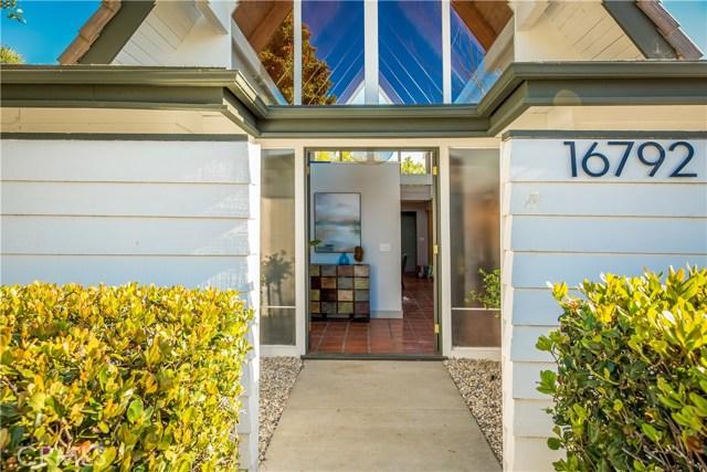 16792 Kamalii Drive, Huntington Beach, CA 92649