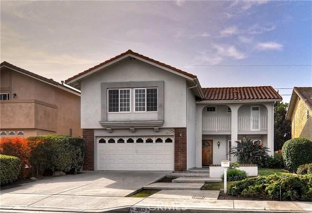 3802 Blackthorn Street, Irvine, CA 92606