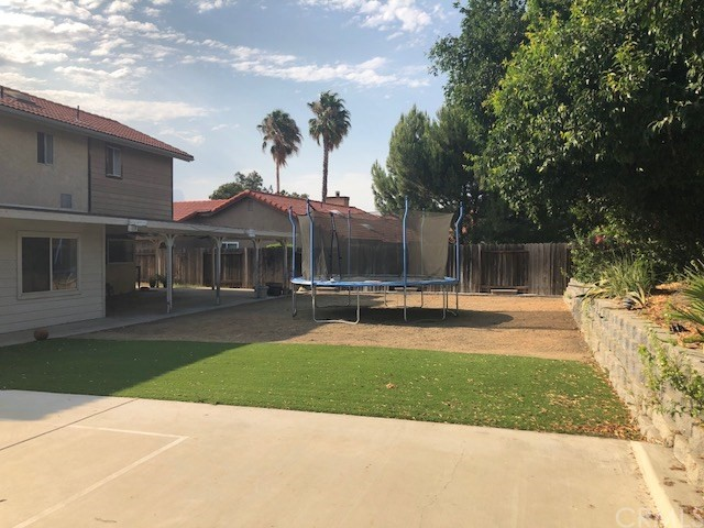 45564 Clubhouse Dr, Temecula, CA 92592 Photo 19
