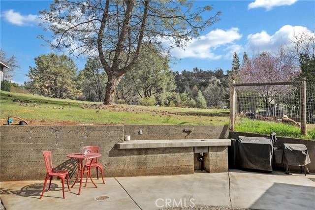 17783 Deer Hill Rd, Hidden Valley Lake, CA 95467 Photo 12