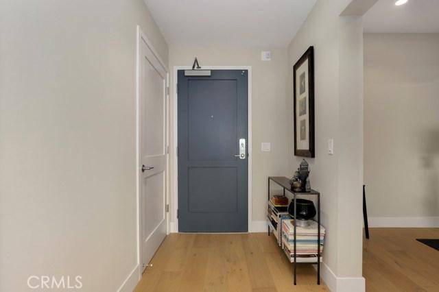 1920 Pacific Coast 203, Redondo Beach, California 90277, 1 Bedroom Bedrooms, ,1 BathroomBathrooms,For Sale,Pacific Coast,PW20242353