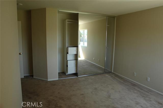 23 Presidio, Irvine, CA 92614 Photo 10