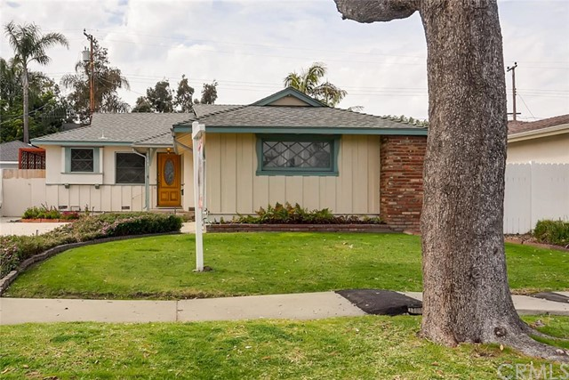 18043 Canehill Avenue, Bellflower, CA 90706