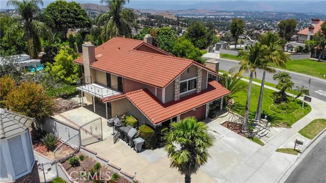 67. 12878 Rimrock Avenue Chino Hills, CA 91709