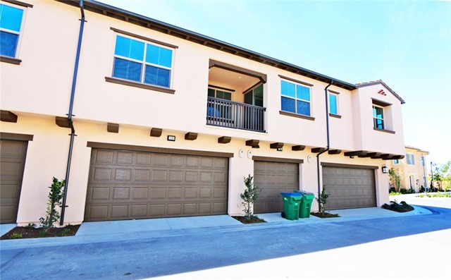 113 Damsel, Irvine, CA 92620 Photo 0