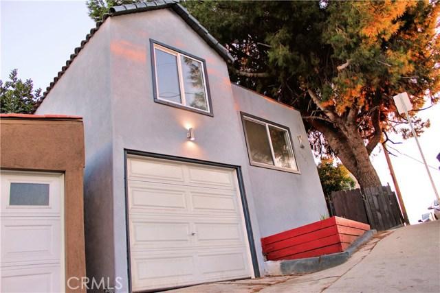 3300 Pomeroy St, City Terrace, CA 90063 Photo 20