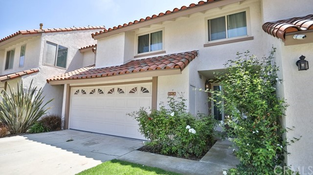 20926  Sailmaker Circle, Huntington Beach, California