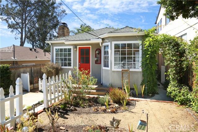360 Ruby Street, Laguna Beach, CA 92651