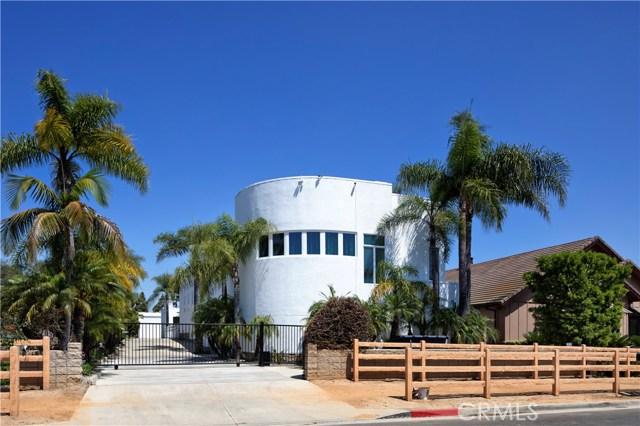 20301 Cypress Street   Santa Ana Heights Residential (SAHR)   Newport Beach CA
