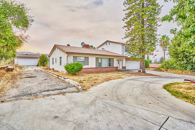 Image 2 for 2751 Batson Ave, Rowland Heights, CA 91748
