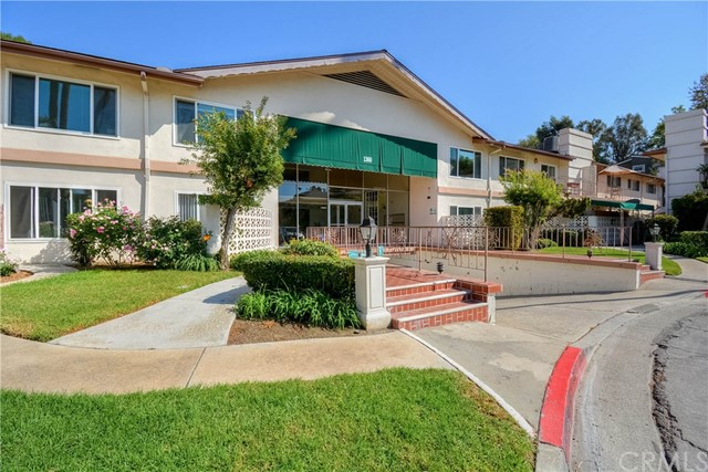 Photo of 1360 Shadow Lane #203, Fullerton, CA 92831