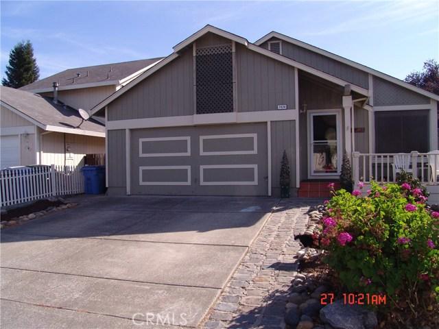 7424 Mitchell Drive, Rohnert Park, CA 94928