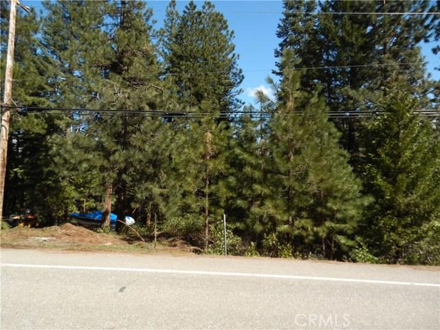 114 Peninsula Drive, Almanor, CA 96137