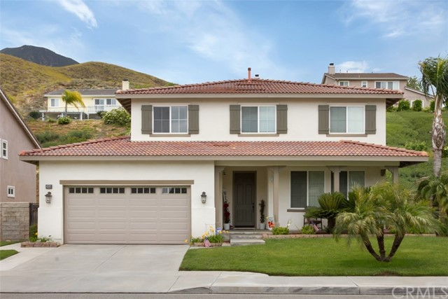 29330 Lytle Lane, Highland, CA 92346