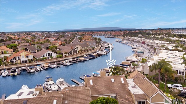 3432  Windspun Drive, one of homes for sale in Huntington Harbor