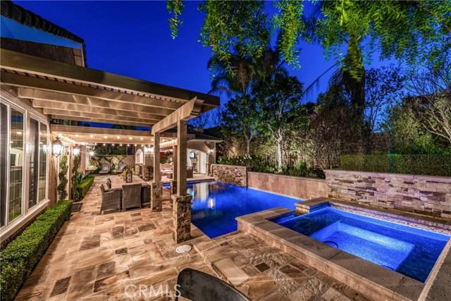 5449 Via De Mansion, La Verne, CA 91750 Photo 64