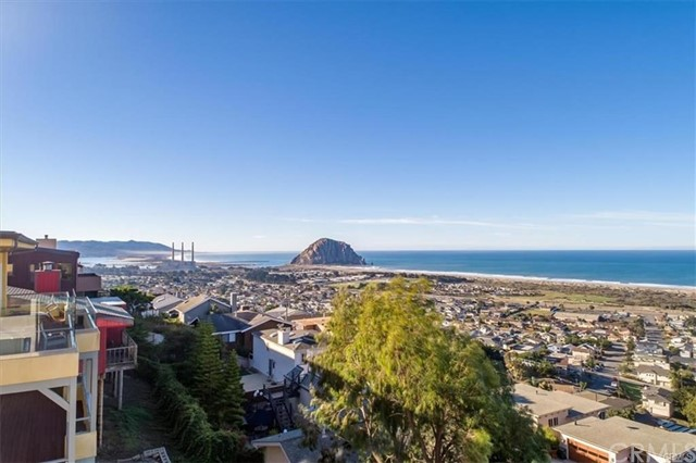 0  Nutmeg Avenue, Morro Bay in San Luis Obispo County, CA 93442 Home for Sale
