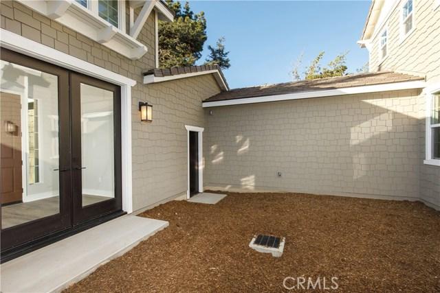 3819 Laurita Av, Pasadena, CA 91107 Photo 12