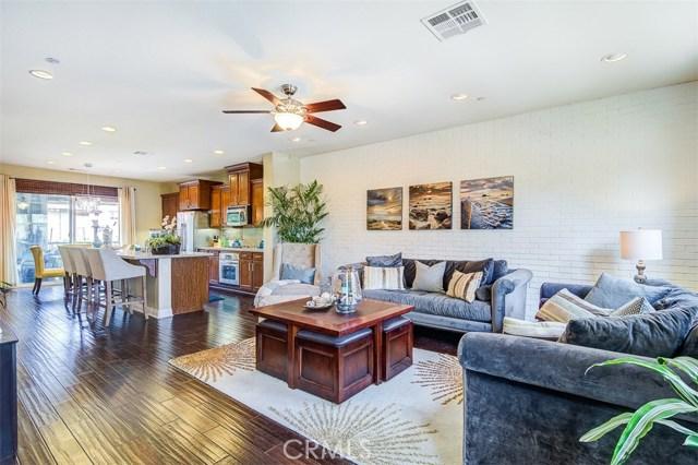 23 Castilla, Rancho Santa Margarita, CA 92688