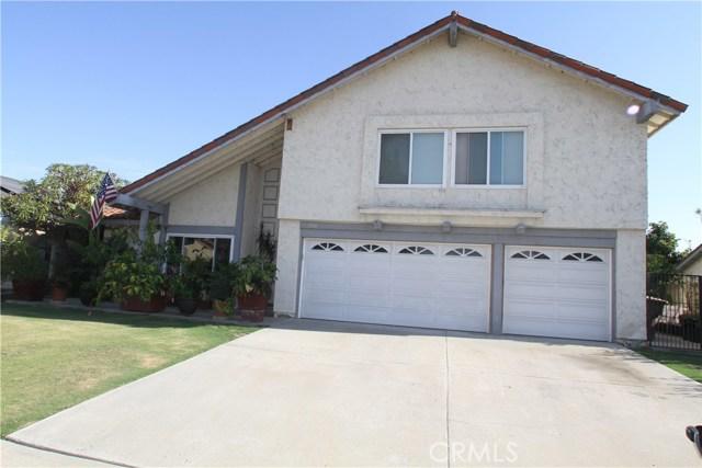 1030 San Fernando Lane, Placentia, CA 92870