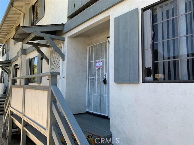 4847 Parks Avenue 23, La Mesa, CA 91942