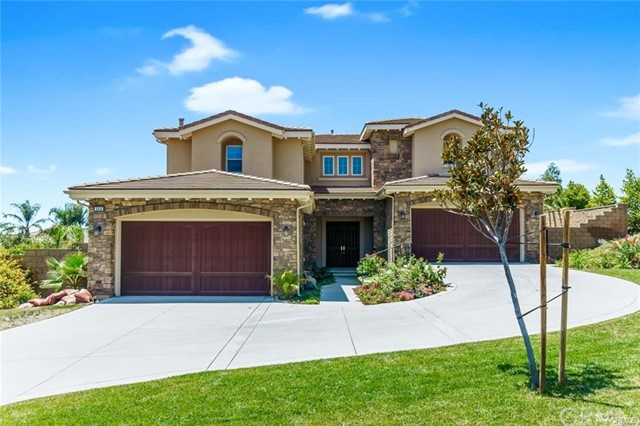 Photo of 5016 Corral Court, Rancho Cucamonga, CA 91737