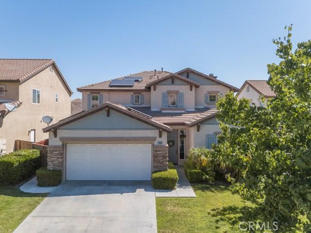 31938 Cedarhill Lane, Lake Elsinore, CA 92532