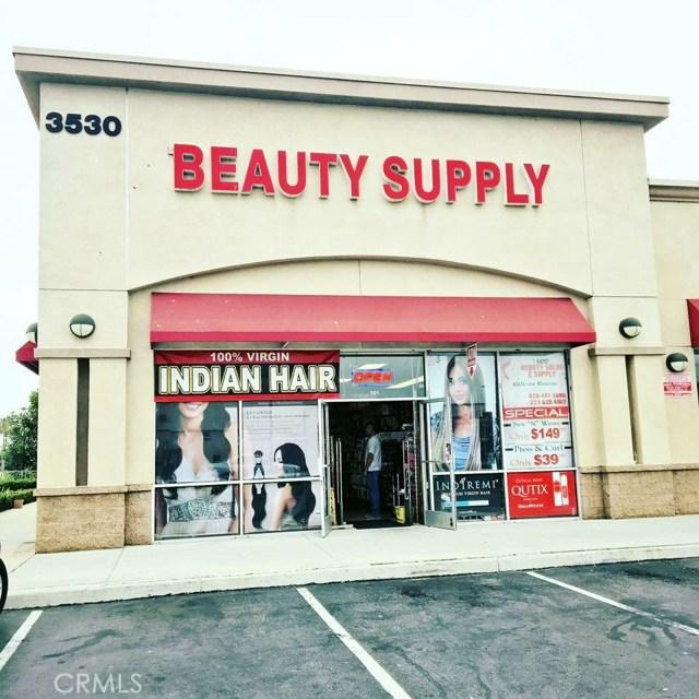 3530 W Century Boulevard 101, Inglewood, CA 90303