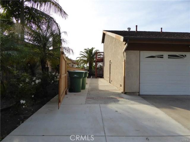 Image 3 of 22751 Via Santa Maria, Mission Viejo, CA 92691