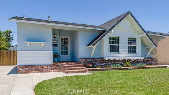 11339 Gradwell St, Lakewood, CA 90715