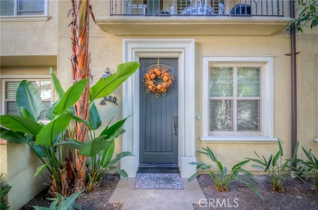 680 S Casita Street, Anaheim, CA 92805