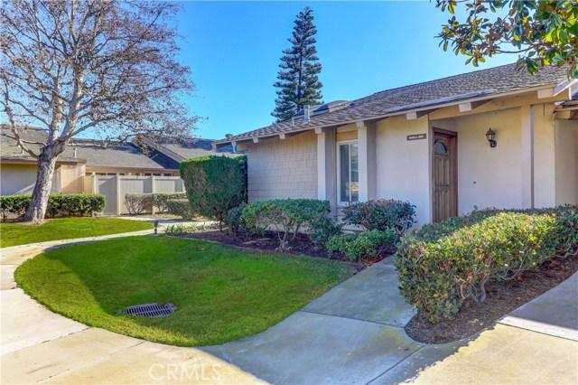 8565 Larkhall Circle 803A, Huntington Beach, CA 92646