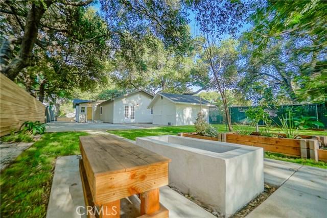 1719 N Summit Av, Pasadena, CA 91103 Photo 7